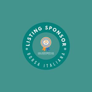 Logo Short LS Green